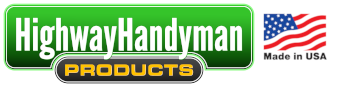 Highway Handyman Products Logo
