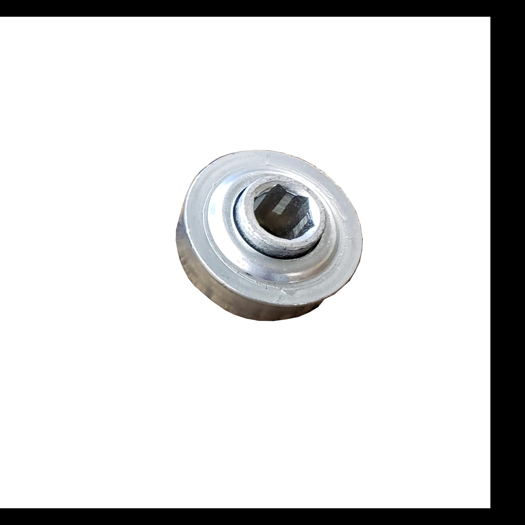 bearing-12