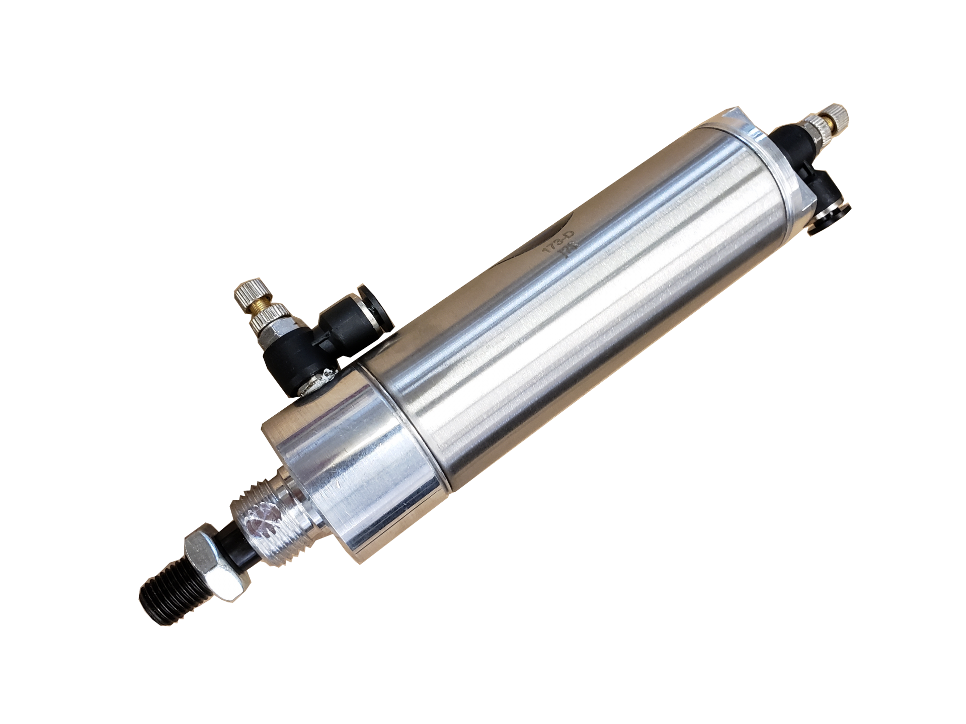 cylinder-with-valves.png