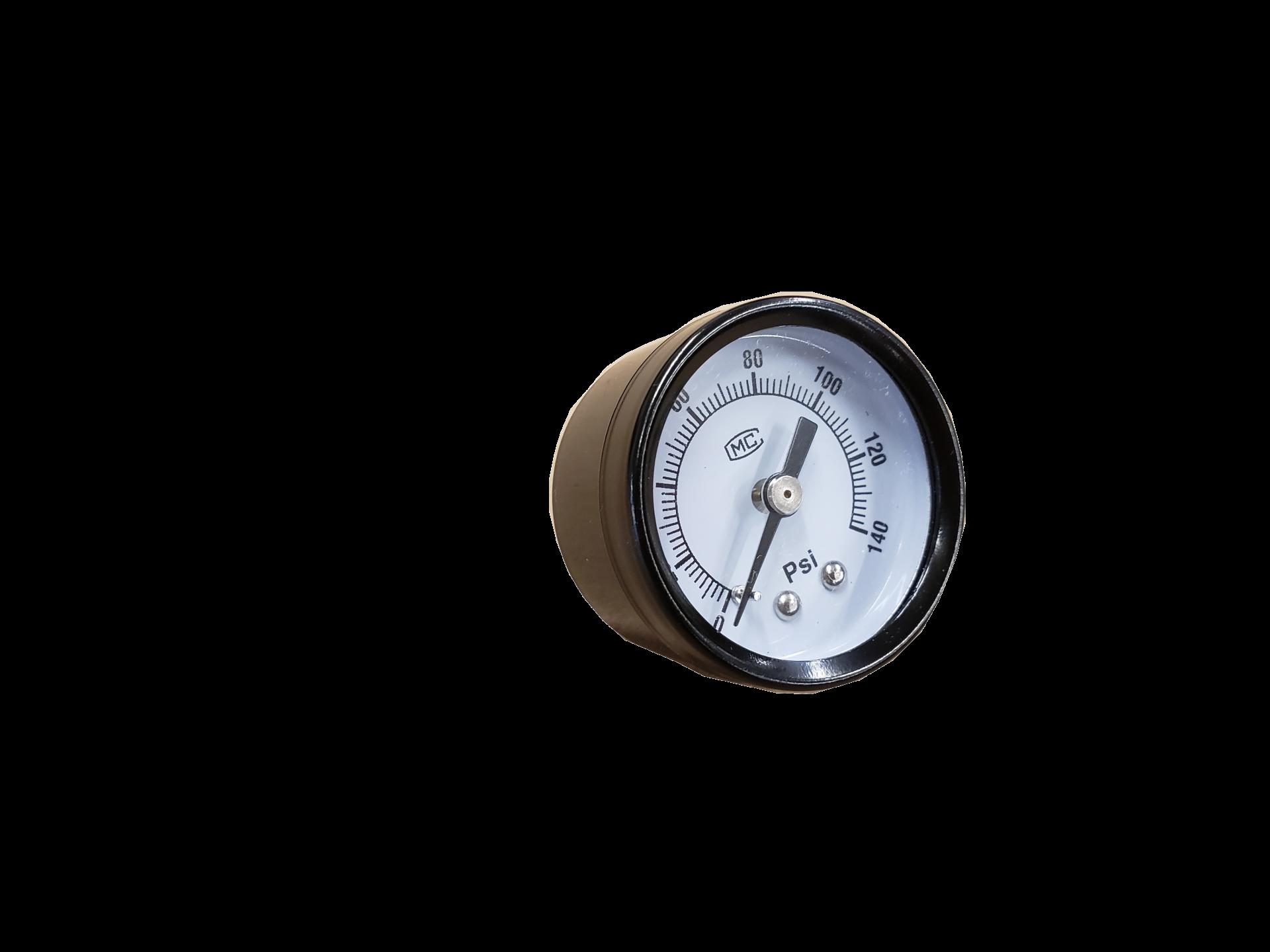 regulator-gauge.png