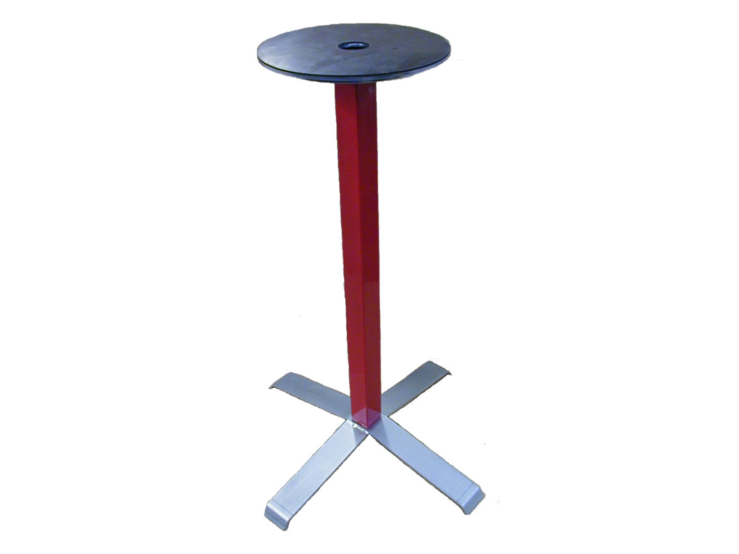 Rotating Trim Table