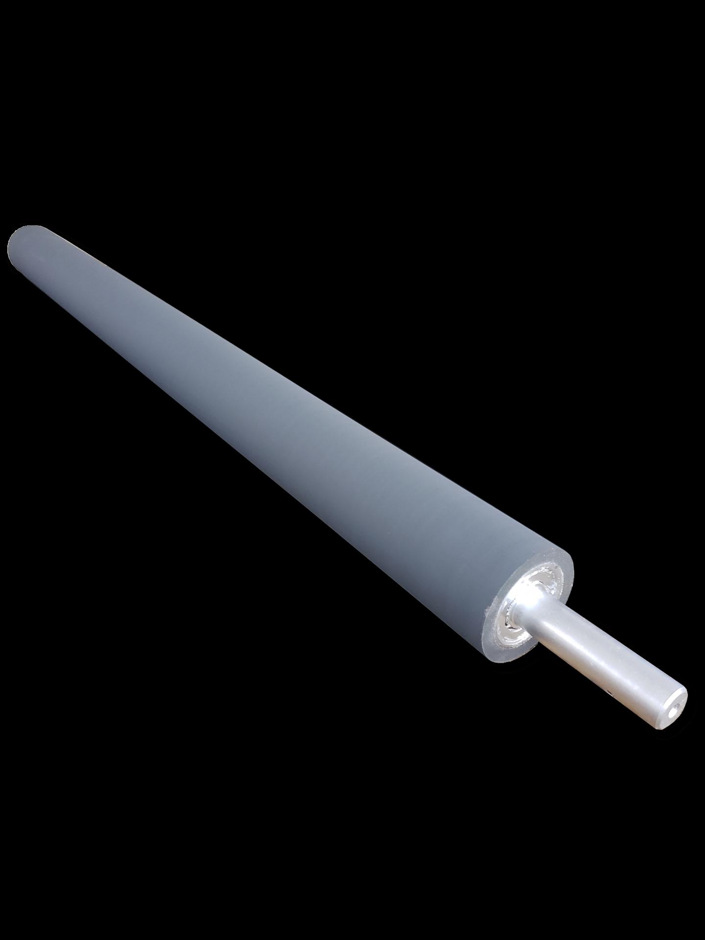 upper-roller-36.png